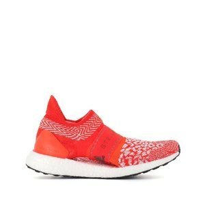 🔥adidas by Stella McCartney UltraBOOST X 3.D. 🔥
